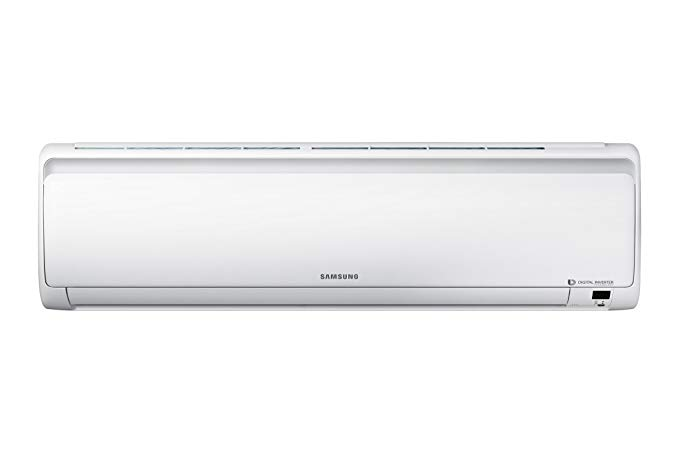 Samsung Split Air Conditioner (AC) Review, Price, Features And Models