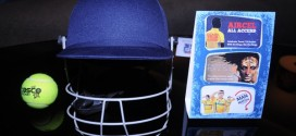 Aircel Blog Up hunt for an official Cricket Blogger for CSK Team