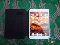 Marware Axis iPad Mini Case Review and Price