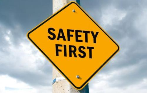 Must Have Tools for Women Safety and Home Safety