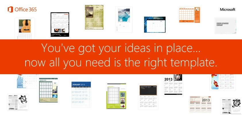 Raise an invoice or create an impressive presentation for a client