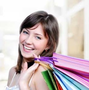 Buying Household Products Online