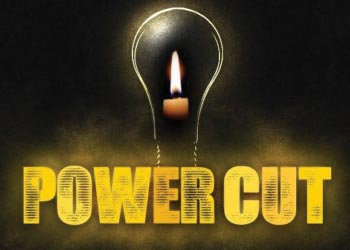 Frequent Power Cuts