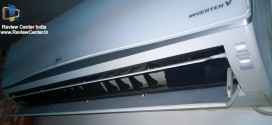 LG Inverter V Air Conditioner Review, Price, Features And Specifications