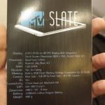 Swipe-MTV-Slate-Tablet-quick-tech-specs
