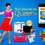 Get Great Discounts and Deals at DealGuru by AskMe