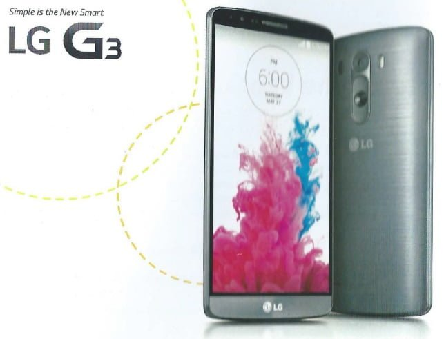 Top 13 LG G3 Features Not Everyone Knows About