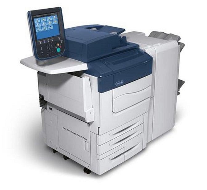 Xerox-Color-C60-C70-Printer