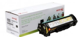 Xerox Launched Laser Cartridges Compatible with HP & Canon Printers