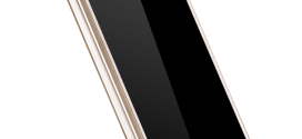 Gionee ELIFE S7 Specifications, Images and Price