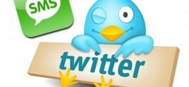 Twitter launches first Tweet-Powered Digital Governance Service