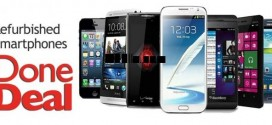Togofogo.com A New Place to Buy & Sell Unboxed, Refurbised & Used Phones