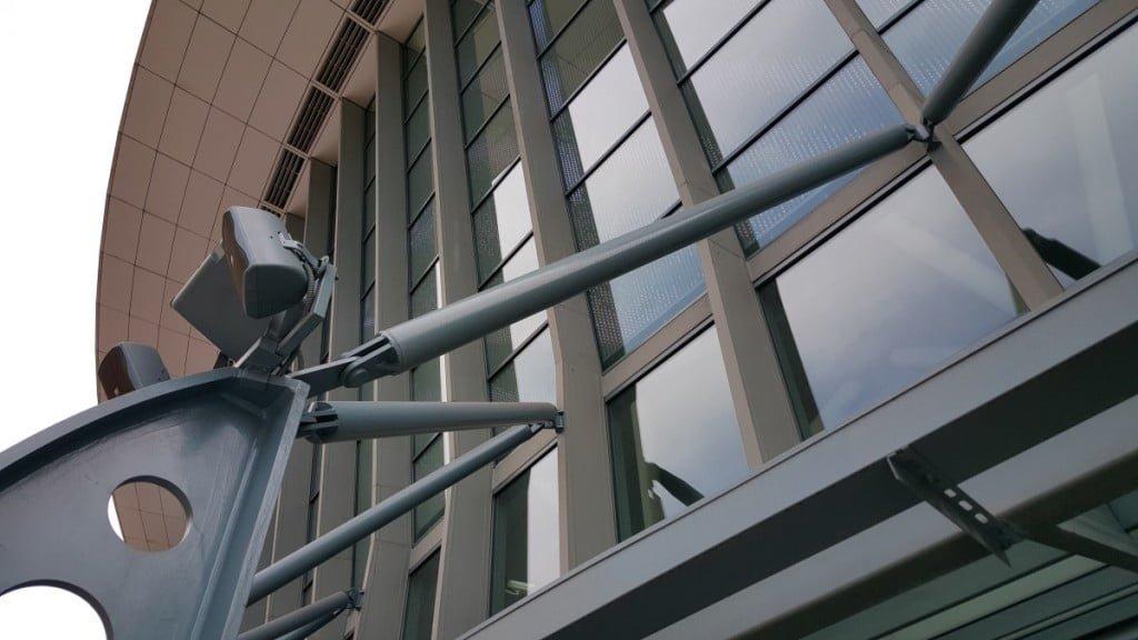 Asus Zenfone 2 Camera Samples
