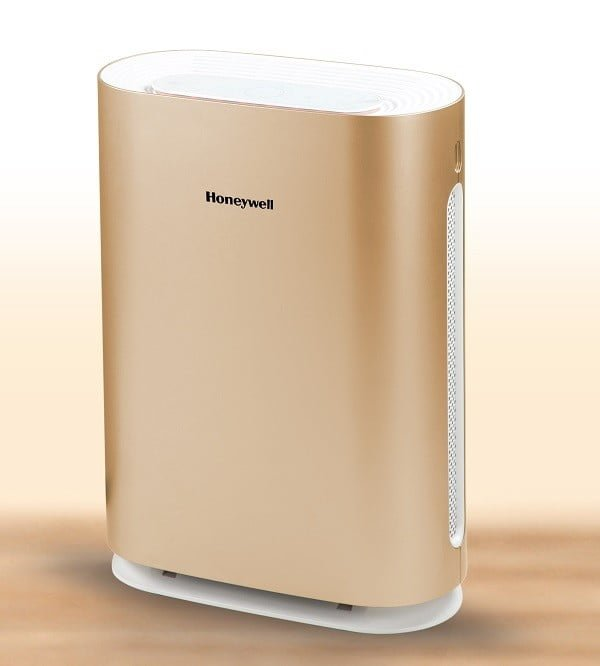 Honeywell Air Touch Purifier