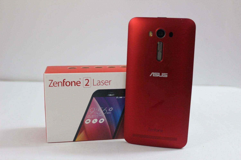 Zenfone 2 Laser Review - Best Buy Under 10K Category