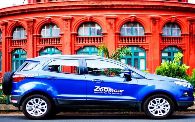 Zoomcar Associate Program FAQ