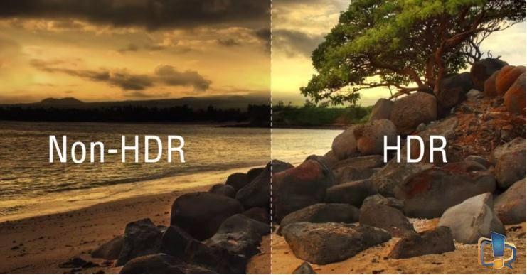 hdr-pro