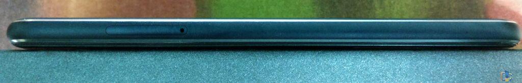 zenfone-3-left-edge