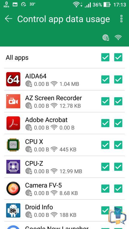 control-app-data-usage
