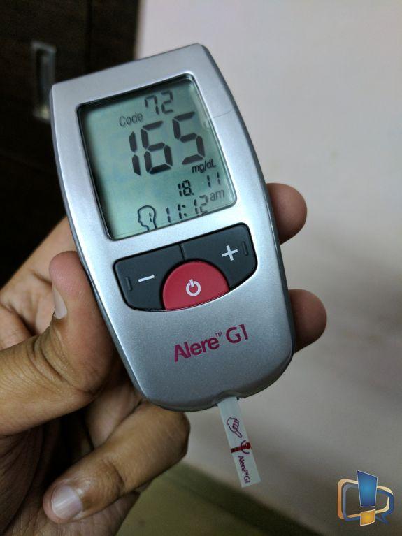 alere-g1-test1