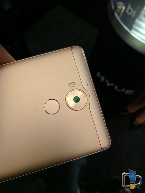hyve-pryme-camera