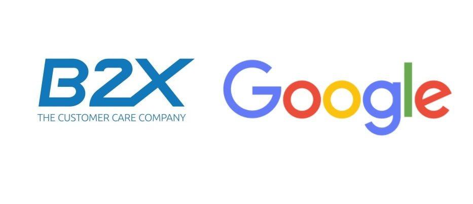 Google Partners With B2X To Provide Customer Care Services For Pixel