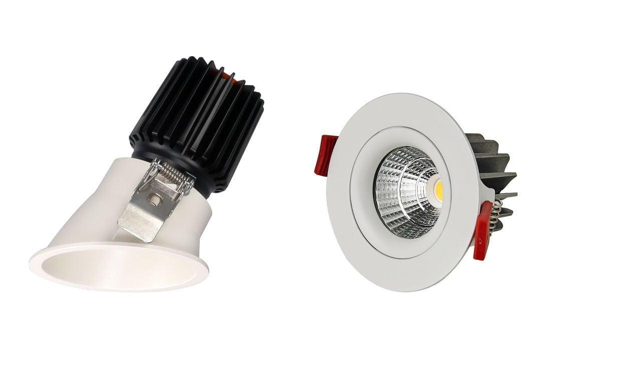 iBahn Illumination Launches Smart Bulbs Under PRIMA and ELITE Series