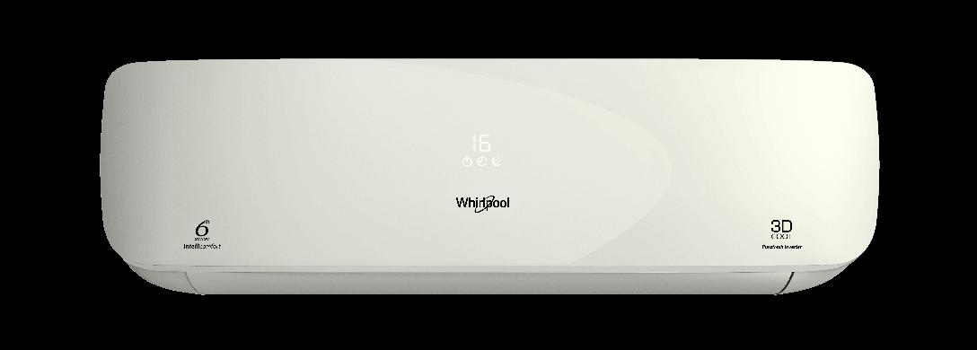 Whirlpool PureFresh Inverter AC