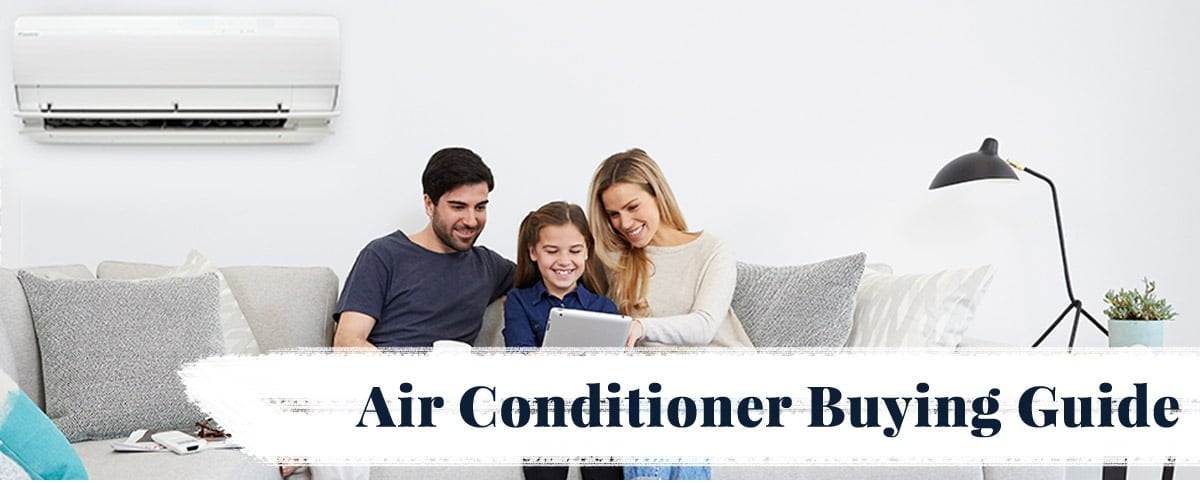 AC Buying Guide 2018