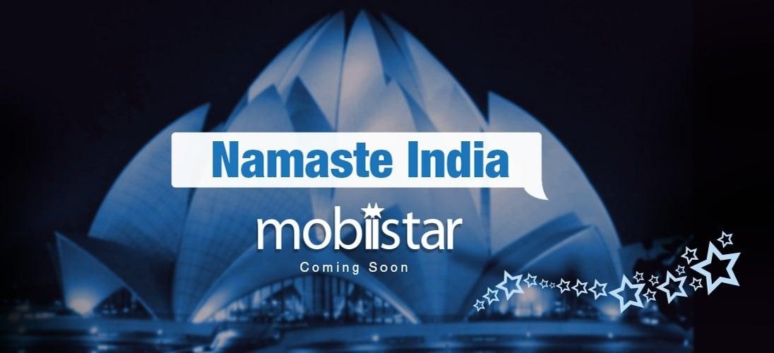 Mobiistar India