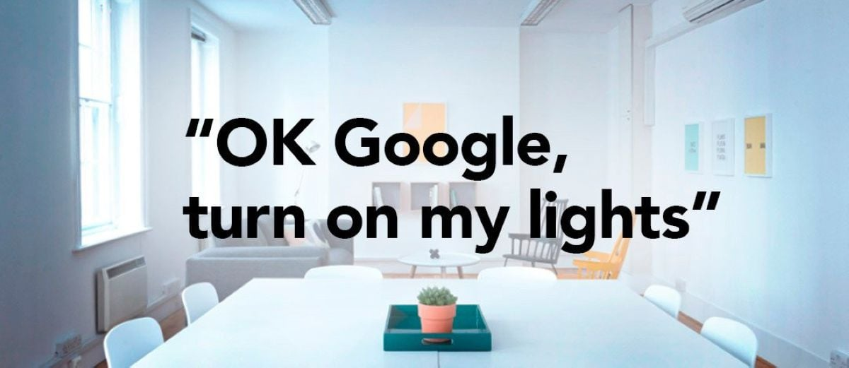 Best Smart Home Devices To Pair With Google Home In India