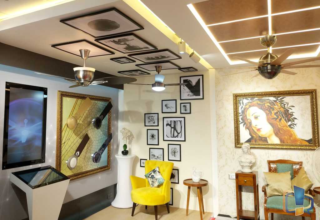 Havells Ceiling Fans