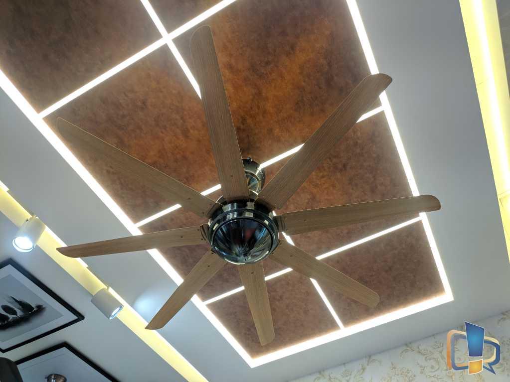Havells Decorative Ceiling Fans