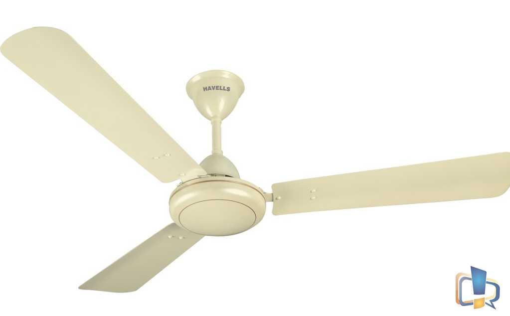 Havells SS 390 Metallic Ceiling Fan