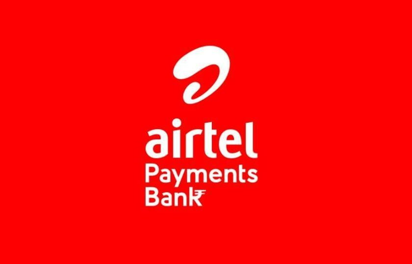 Airtel Payments Bank Offers New Bharosa Savings Account