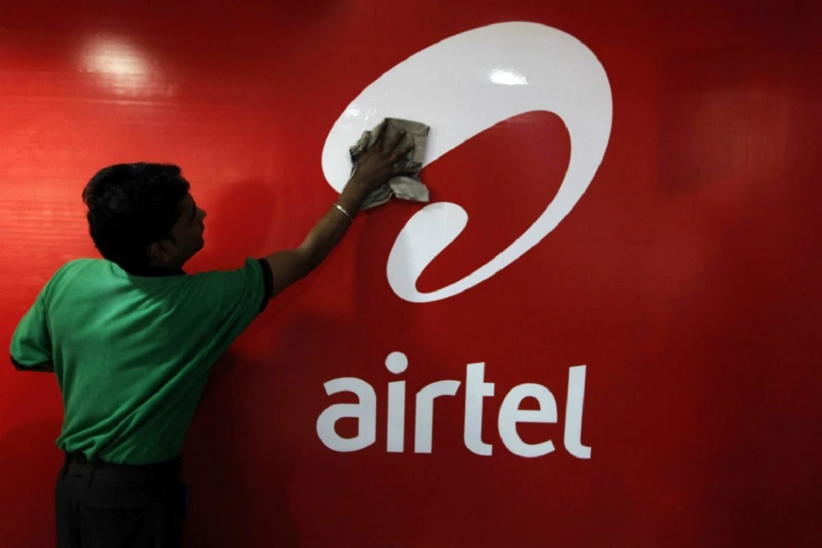 Airtel Lured Customers with Airtel Thanks and Later Revoked Popular Streaming Services Access