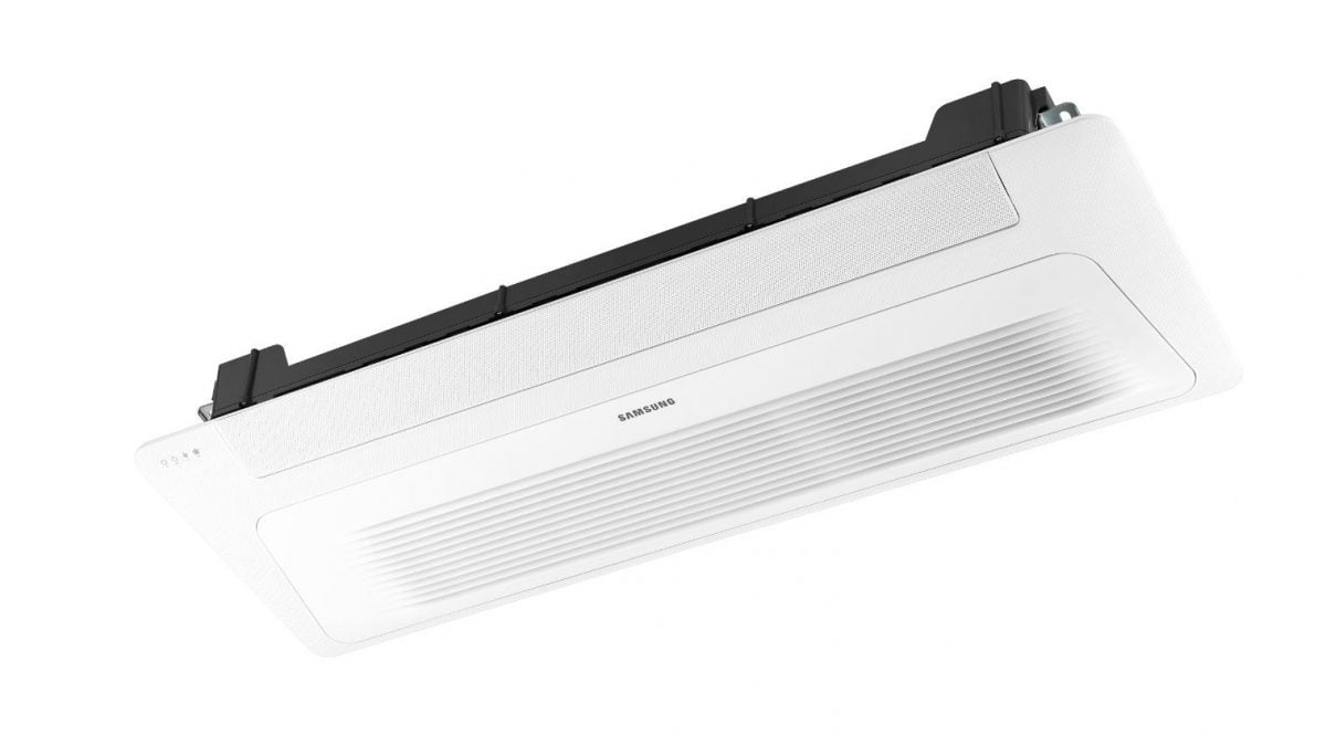 Samsung launches wind-free ACs with PM 1.0 filter, price